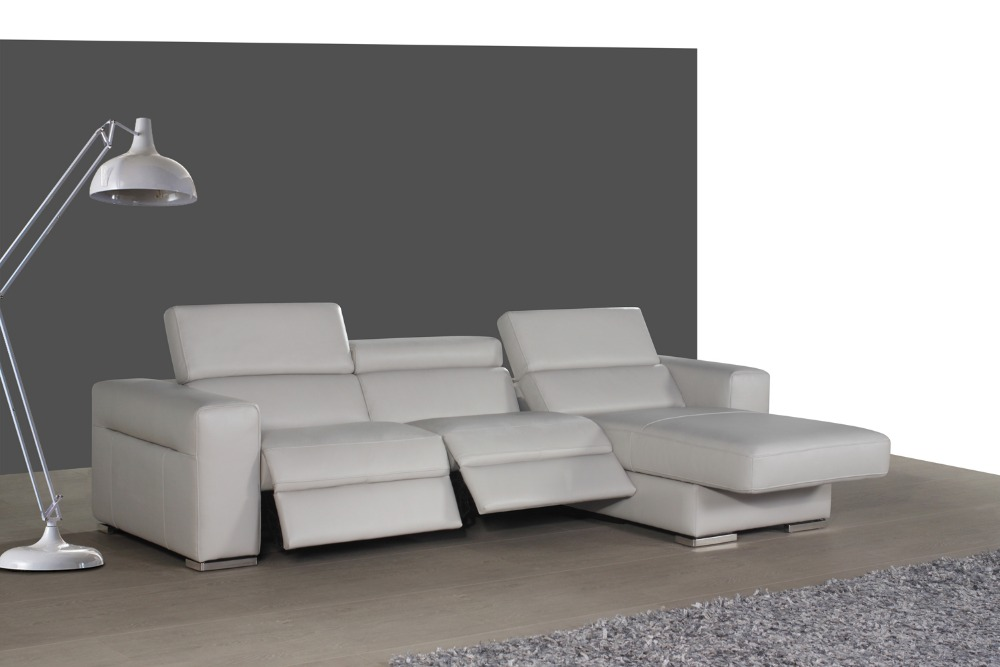 corner sofa aus China ikea corner sofa Großhändler |Aliexpress.com