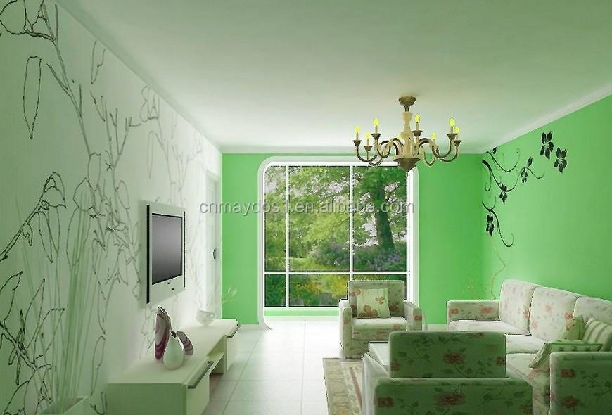 asian paints washable jpg 422x640