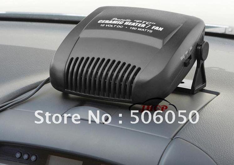 climatiseur portatif pour la voiture achetez des lots petit prix climatiseur portatif pour la. Black Bedroom Furniture Sets. Home Design Ideas