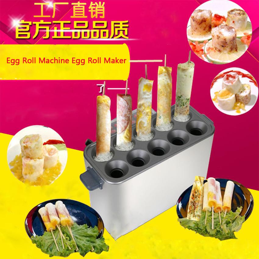online kaufen gro handel hot dog toaster aus china hot dog. Black Bedroom Furniture Sets. Home Design Ideas