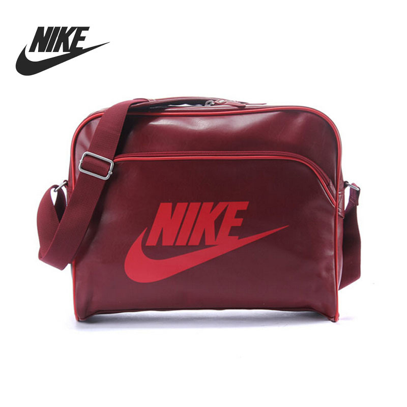 b46664a13ae1 Buy nike leather bag   OFF76% Discounted