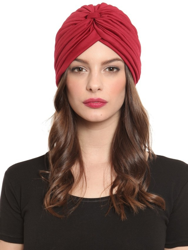 Women S Beanies Hot Sale Muslim Turban Women Big Satin Bonnet ... 1d3ea22fedf