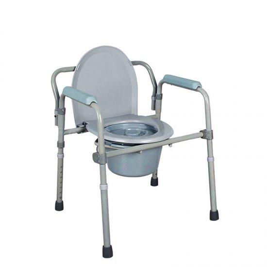 adulte chaise de toilette achetez des lots petit prix adulte chaise de toilette en provenance. Black Bedroom Furniture Sets. Home Design Ideas
