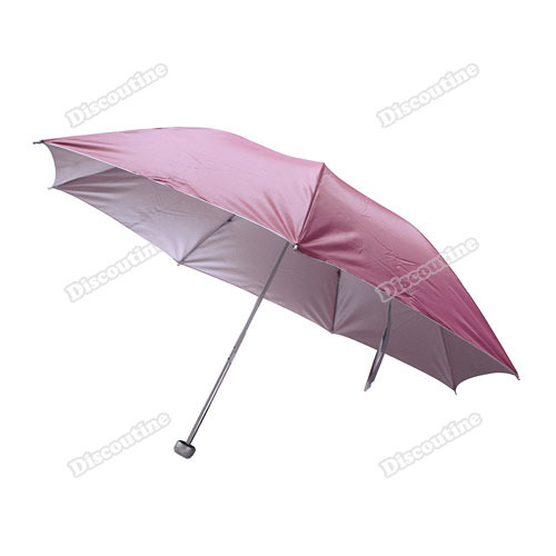 discoutine design moderne pliable lady femmes princesse anti uv parasol coupe vent de pluie dim. Black Bedroom Furniture Sets. Home Design Ideas