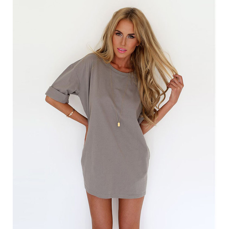 Shop from the world's largest selection and best deals for Women's Shirt Dresses. Shop with confidence on eBay!
