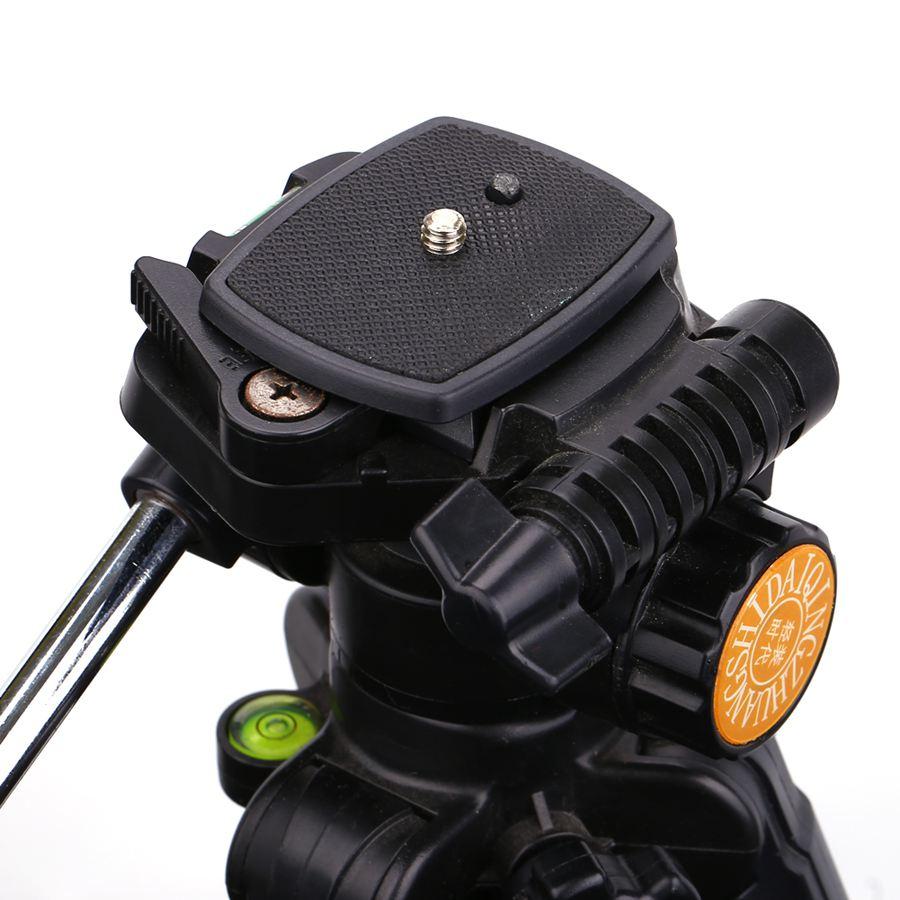 Универсальный Штатив Моноподы Быстрого Крепления Камеры Аксессуары для SONY VCT-D680RM D580RM R640 для Velbon CX-888 444 460 Горячие