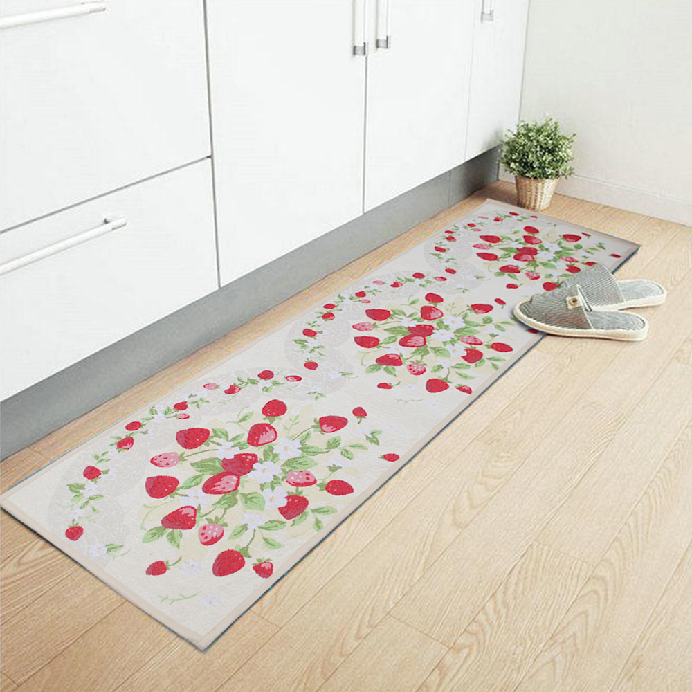 Popular Strawberry Rug Buy Cheap Strawberry Rug Lots From