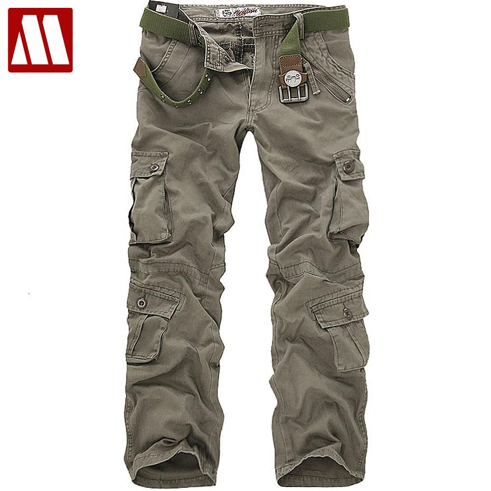 Stay comfortable on multiday hikes regardless of conditions with these versatile, durable pants that easily convert to inch shorts and feature water-repellent nylon fabric to keep you dryer and a zip-close cargo pocket to stow trail permits.