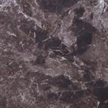 Мраморная виниловая пленка, самоклеящаяся Водонепроницаемая настенная бумага для ванной, кухни, столешницы, контактная бумага, наклейки на...(Китай)