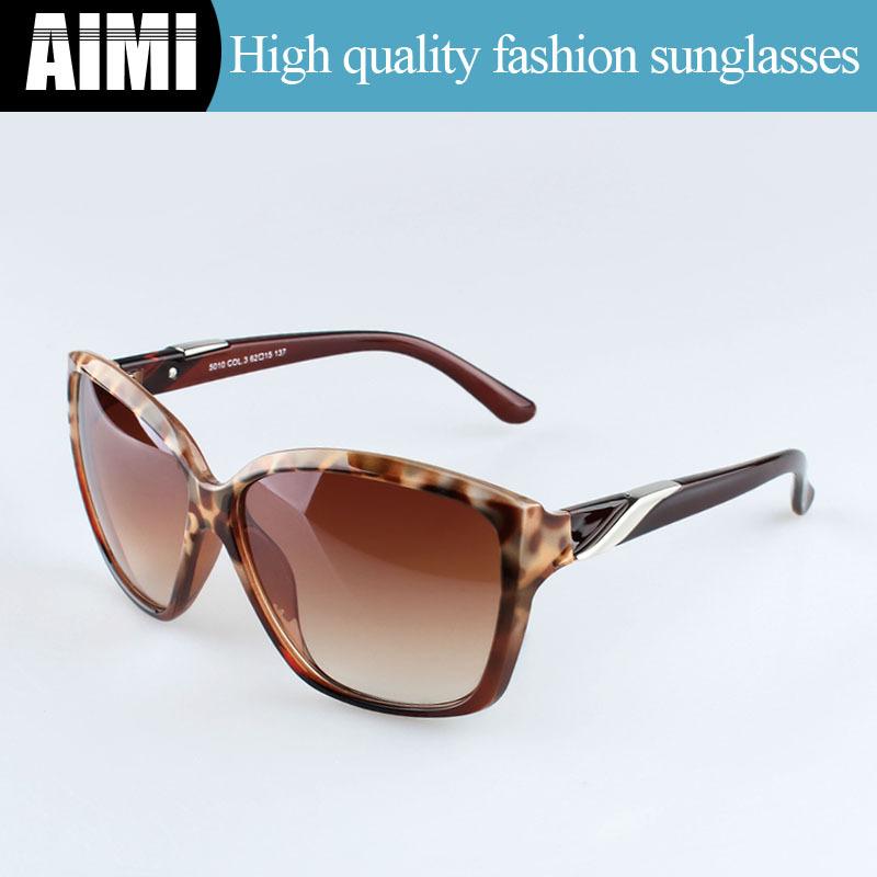 Женщины солнечные очки бренд дизайнер очки женщины Needment выбор очки 5010