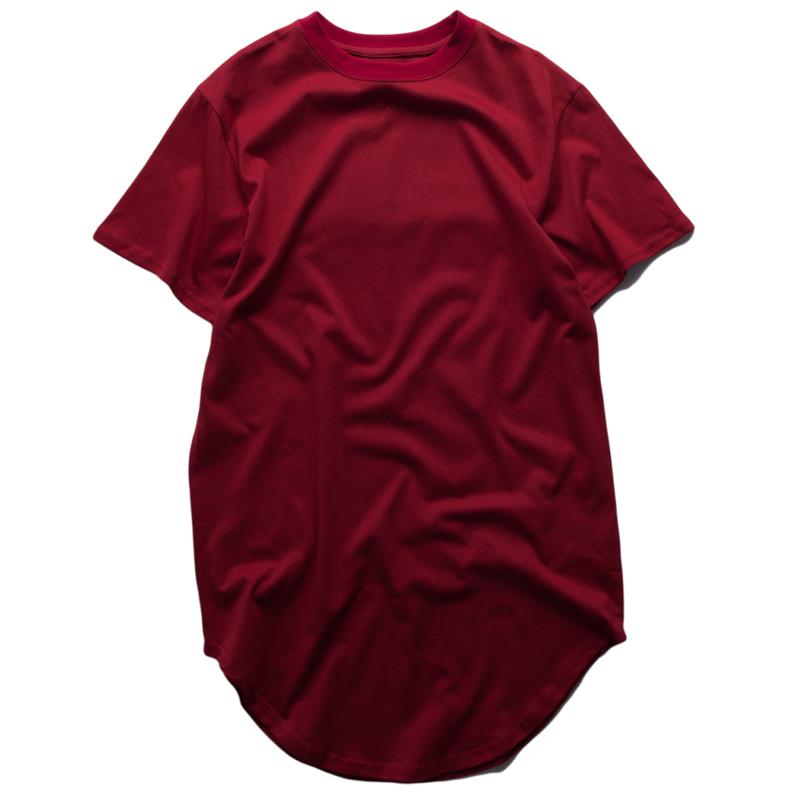 Buy wholesale clothing online china