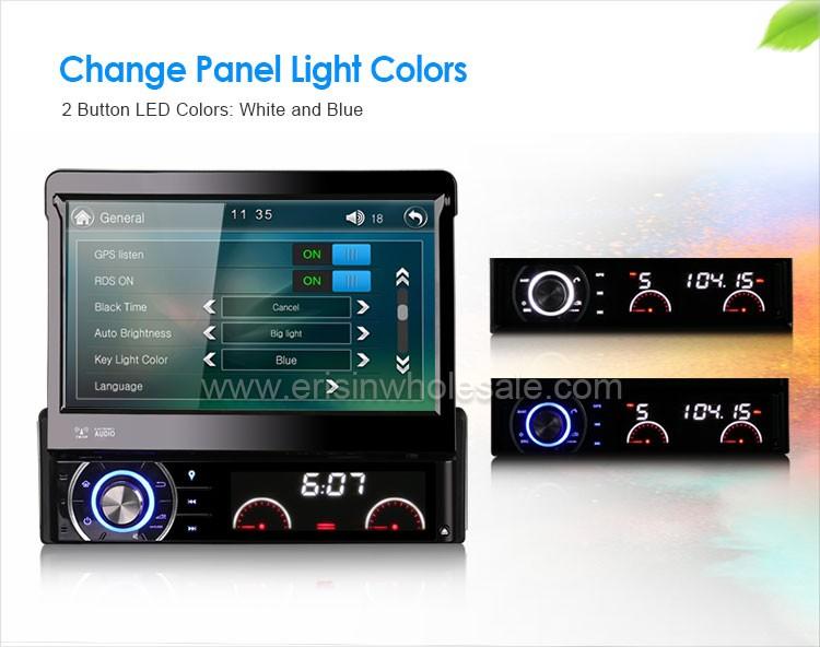 ES6590K-A6-Colors-.jpg
