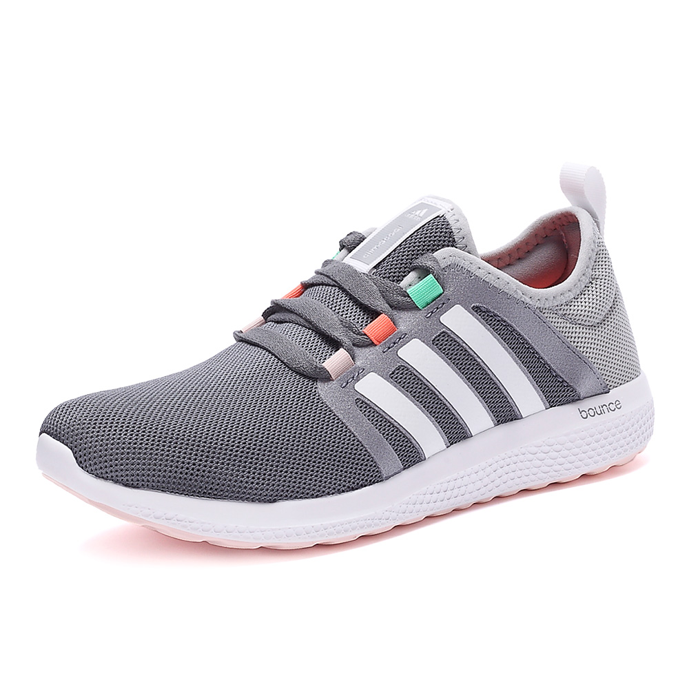 2853070ee ... Original--Adidas-Bounce-Climacool-Women39s-Running-Shoes-Sneakers  aeProduct.getSubject() m a ...