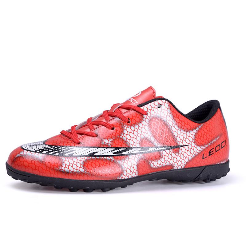 Spikes Running Shoes Rebel Sport
