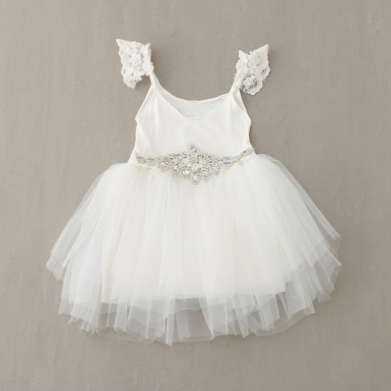 Girls' Dresses at Macy's come in a variety of styles and sizes. Shop Girls' Dresses at Macy's and find the latest styles for your little one today.