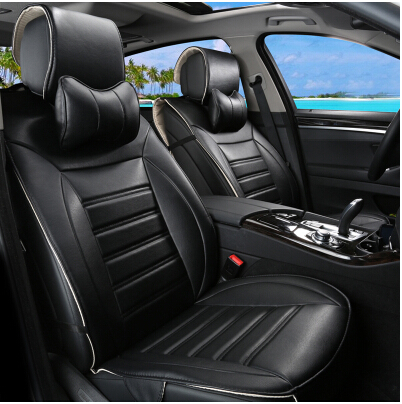 2014 corolla s seat covers autos post. Black Bedroom Furniture Sets. Home Design Ideas