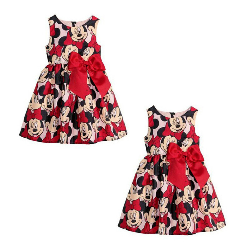 Minnie Mouse Kids' Clothing Sales at Macy's are a great opportunity to save. Shop the Minnie Mouse Kids' Clothing Sale at Macy's and find the latest styles for your little one today. Free Shipping Available.