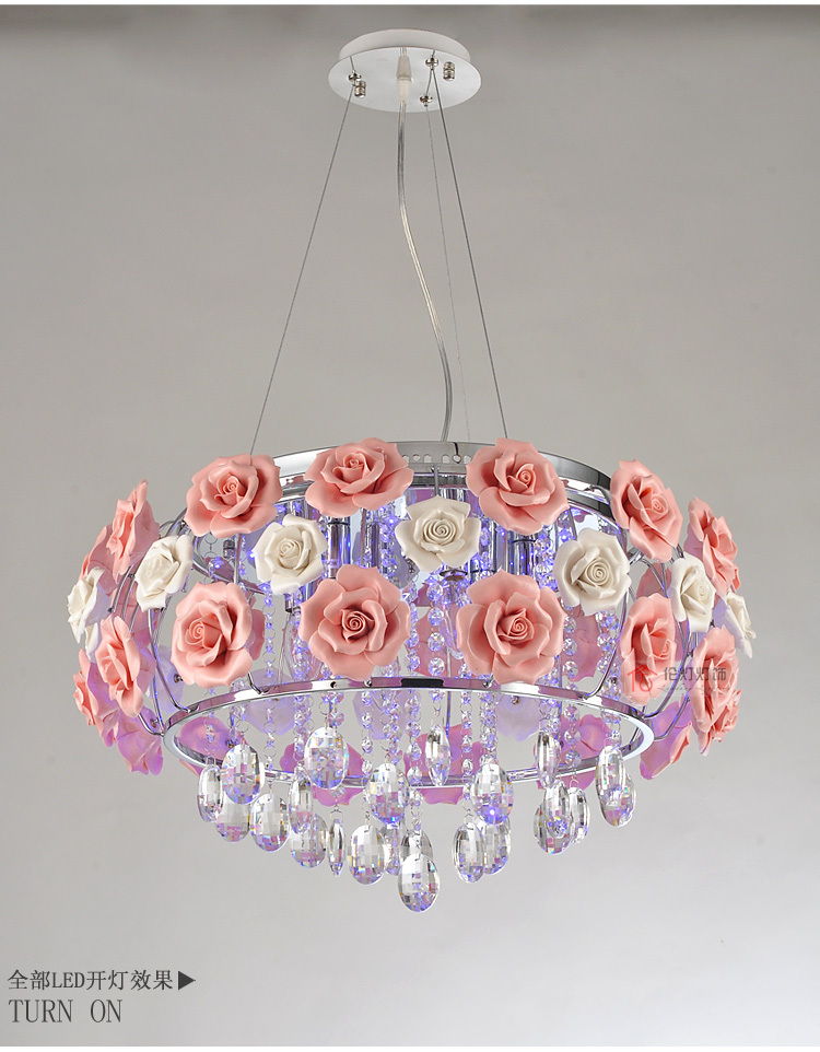 ikea fleur lampe achetez des lots petit prix ikea fleur lampe en provenance de fournisseurs. Black Bedroom Furniture Sets. Home Design Ideas