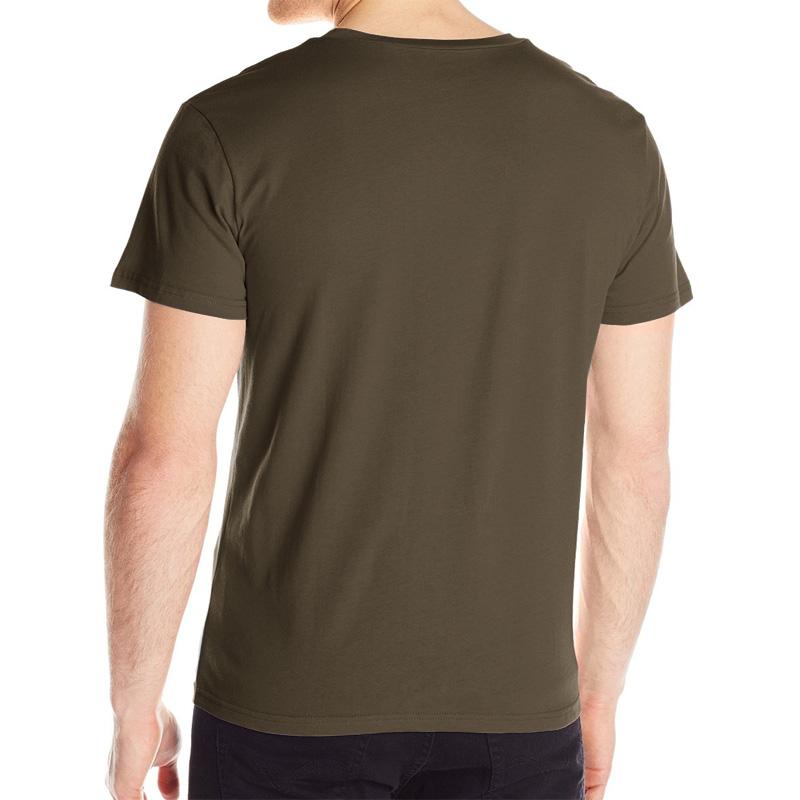760d4d879 RFBEAR Brand Suicide Squad T Shirt Harley Quinn T Shirt Joker Cool ...