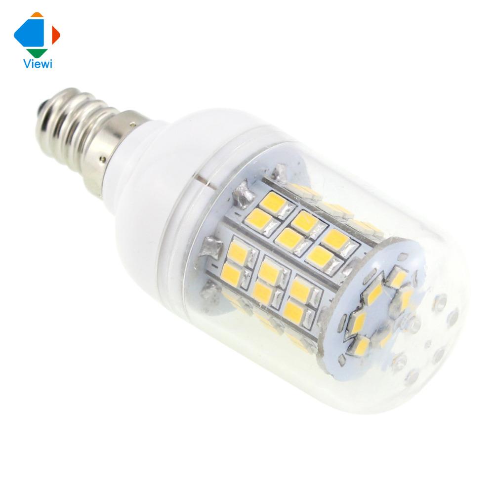 popular gu10 12 volt led bulbs buy cheap gu10 12 volt led bulbs lots from china gu10 12 volt led. Black Bedroom Furniture Sets. Home Design Ideas