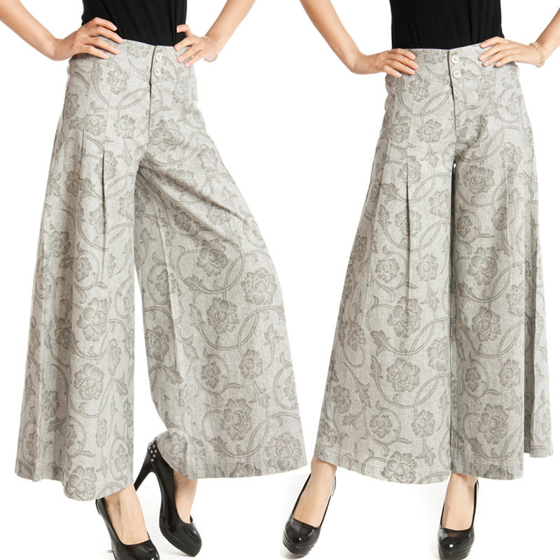 Shop eBay for great deals on Linen Dress Pants for Women. You'll find new or used products in Linen Dress Pants for Women on eBay. Free shipping on selected items.