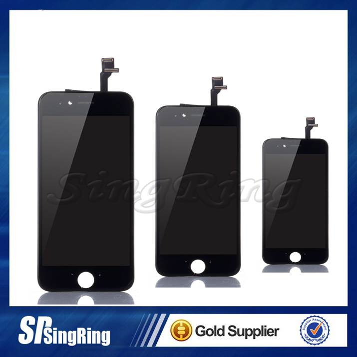 Where To Buy Iphone Screens In Bulk