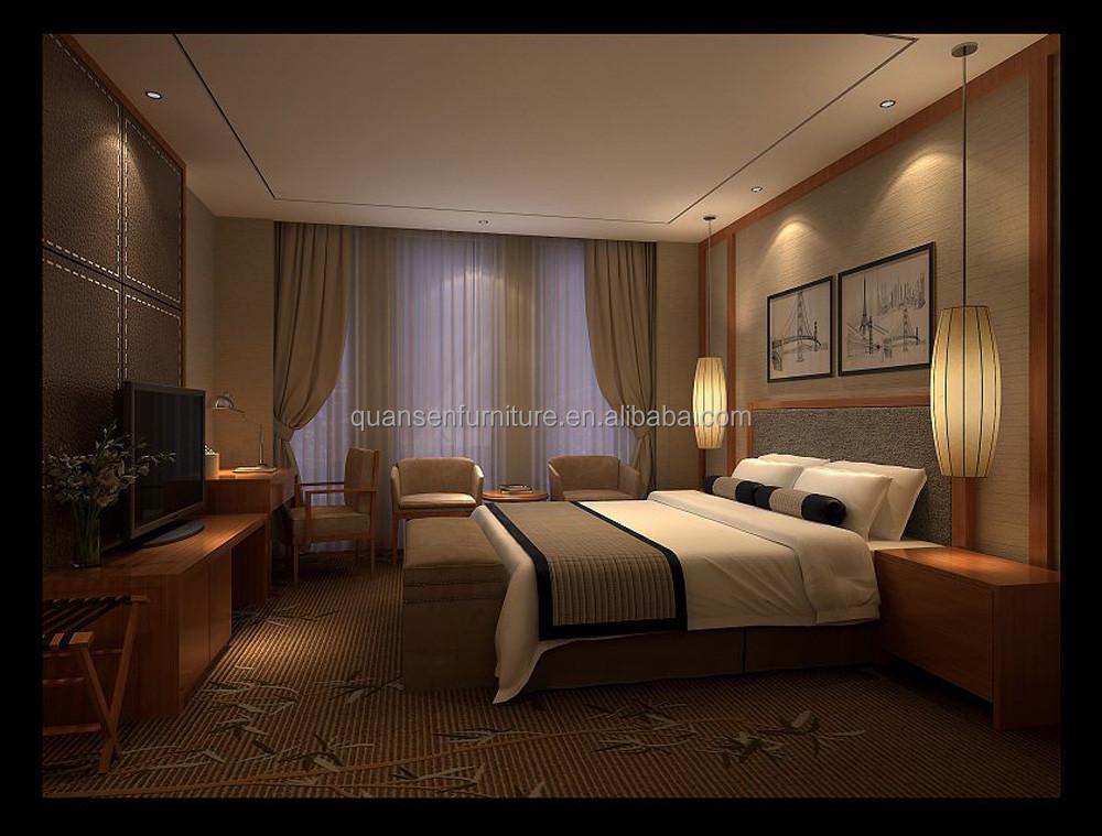 Modern Desigh High Quality Hospitality Furniture