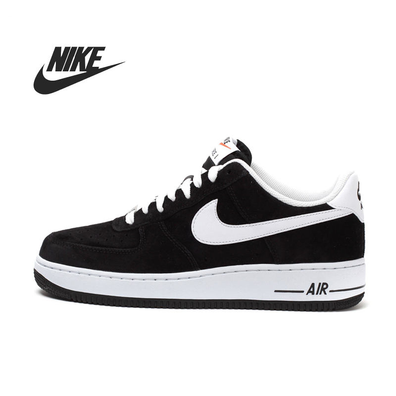 Acquista air force black OFF69% sconti