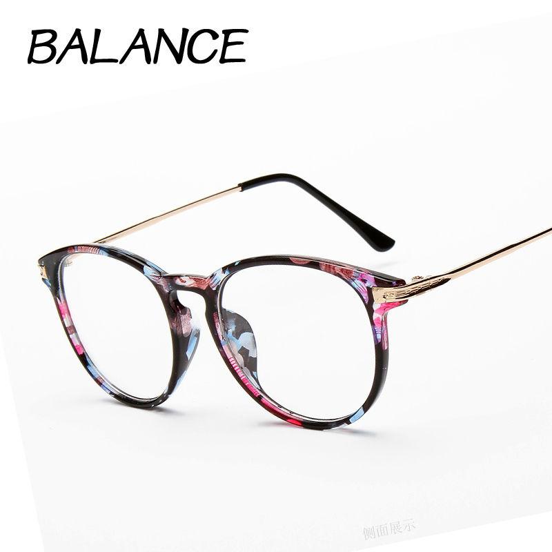 ab4275e9a4c3 Best Brand Women Eyeglasses