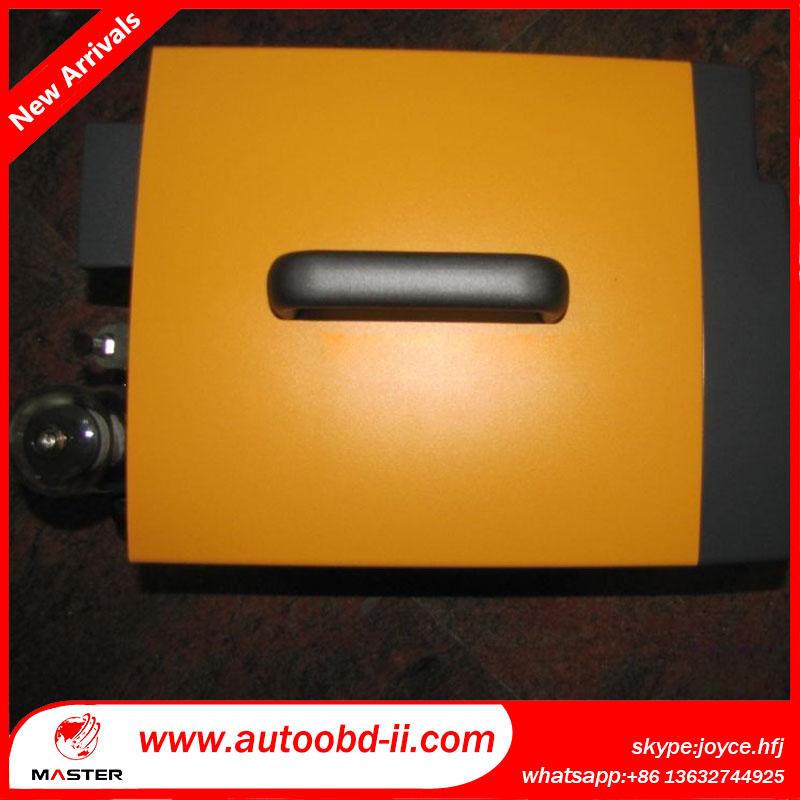 Nha506 hc, Co, Co2, O2, Нет автомобильных выхлопных газов анализатор выбросы тестер авто детектор выхлопной анти-загрязнение анализатор