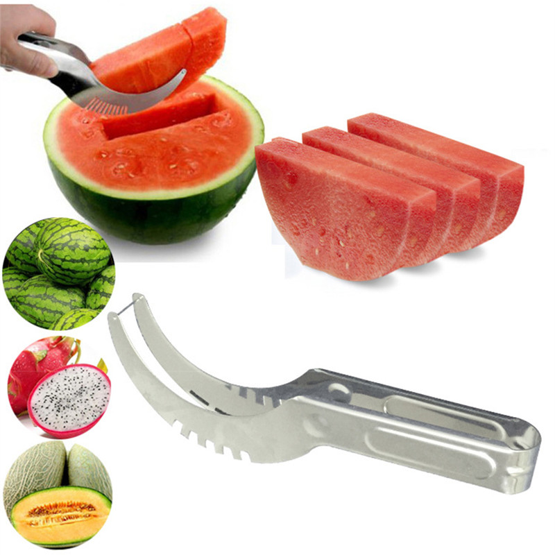 Reviews Kitchen Vegetable Slicers