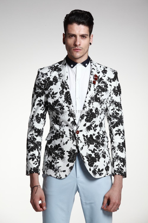 High fashion clothing brands