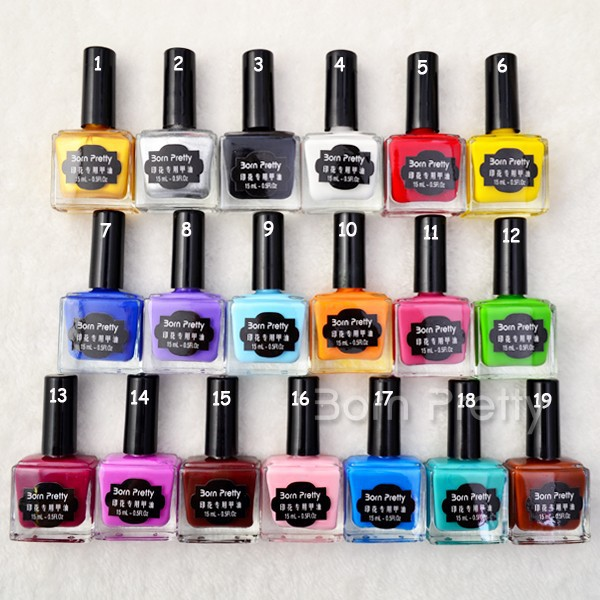 Online shopping for Nail Polish from a great selection at Beauty & Personal Care Store. Online shopping for Nail Polish from a great selection at Beauty & Personal Care Store. See Style Options. Sally Hansen Treatment Big Matte Top Coat, , out of .