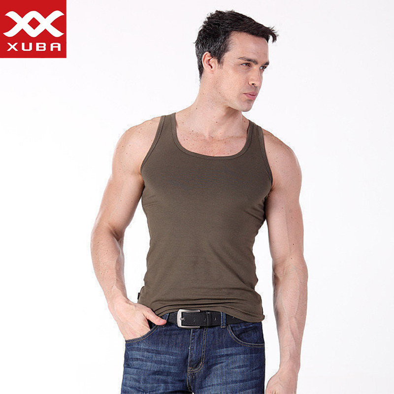 Find great deals on eBay for summer tank top mens. Shop with confidence.