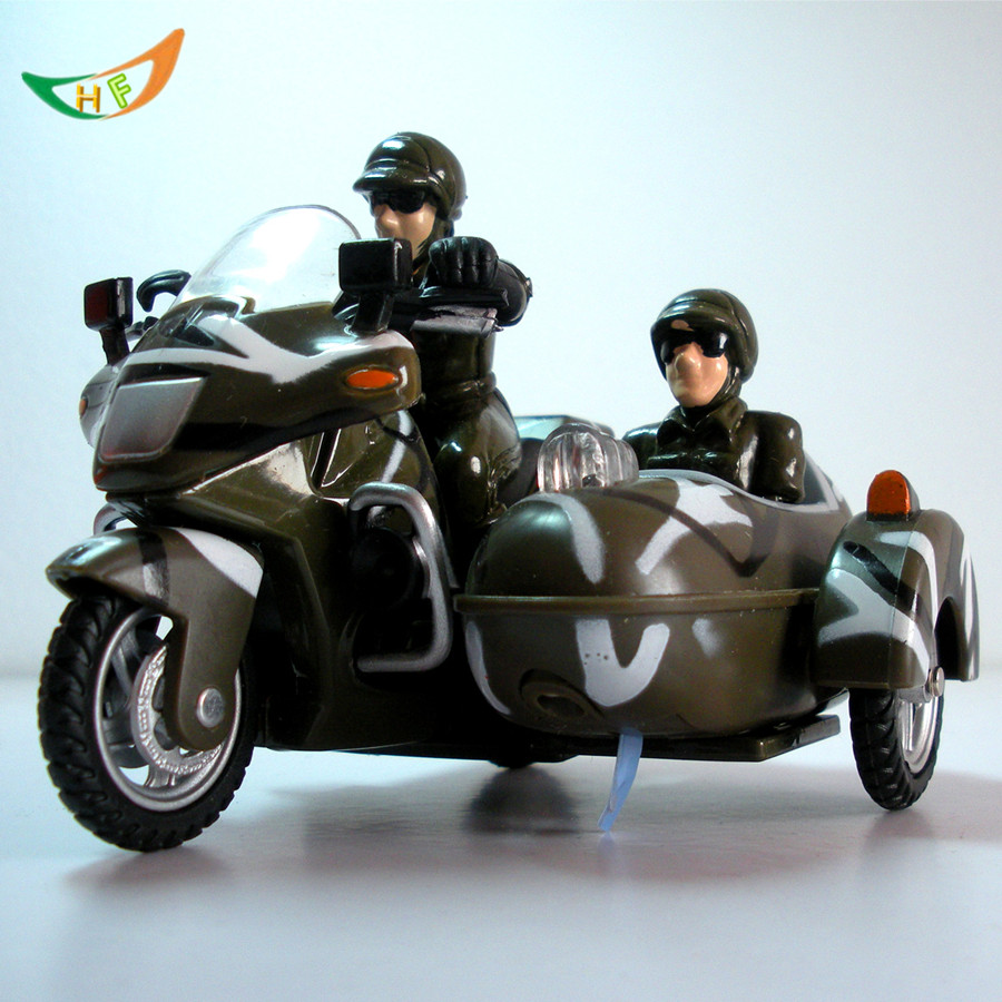 online kaufen gro handel motorrad mit beiwagen aus china. Black Bedroom Furniture Sets. Home Design Ideas