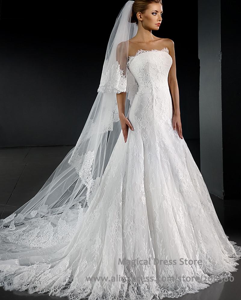 Where to buy wedding dresses cheap