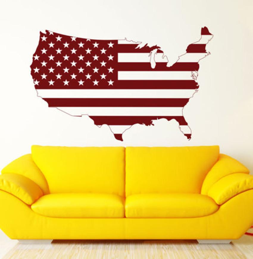 Home Decor Wholesalers Usa: Compra Muebles Modernos Ee. Uu. Online Al Por Mayor De