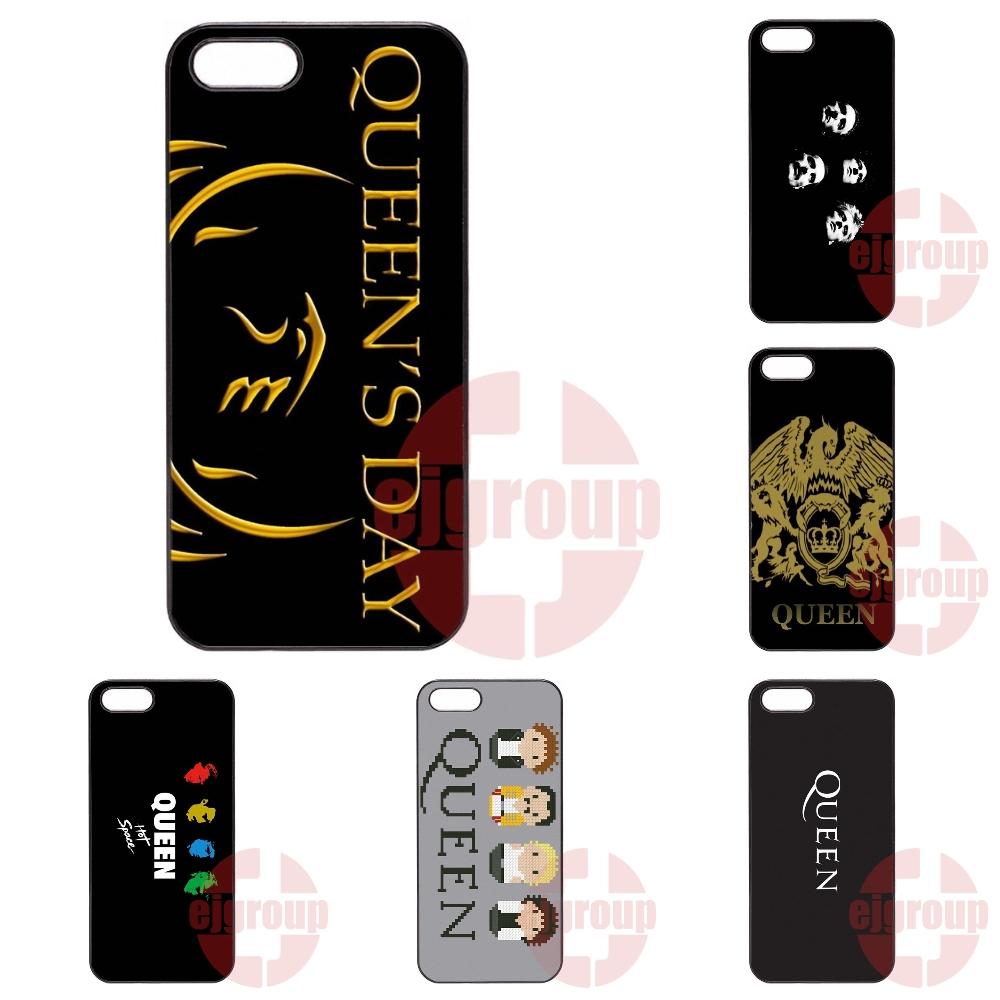 81f8368347814 Popular E Queen-Buy Cheap E Queen lots from China E Queen .