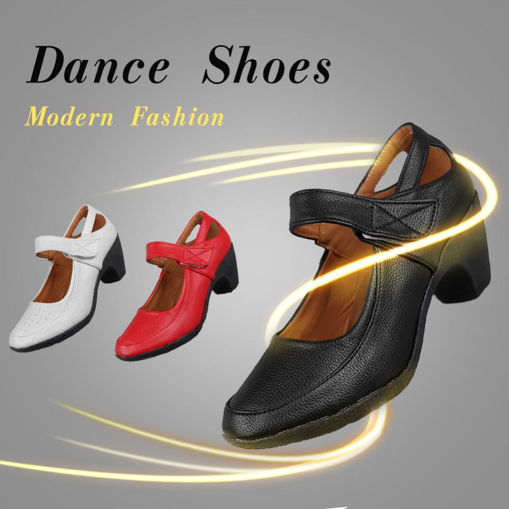 Ladies Shoe Fastener Name