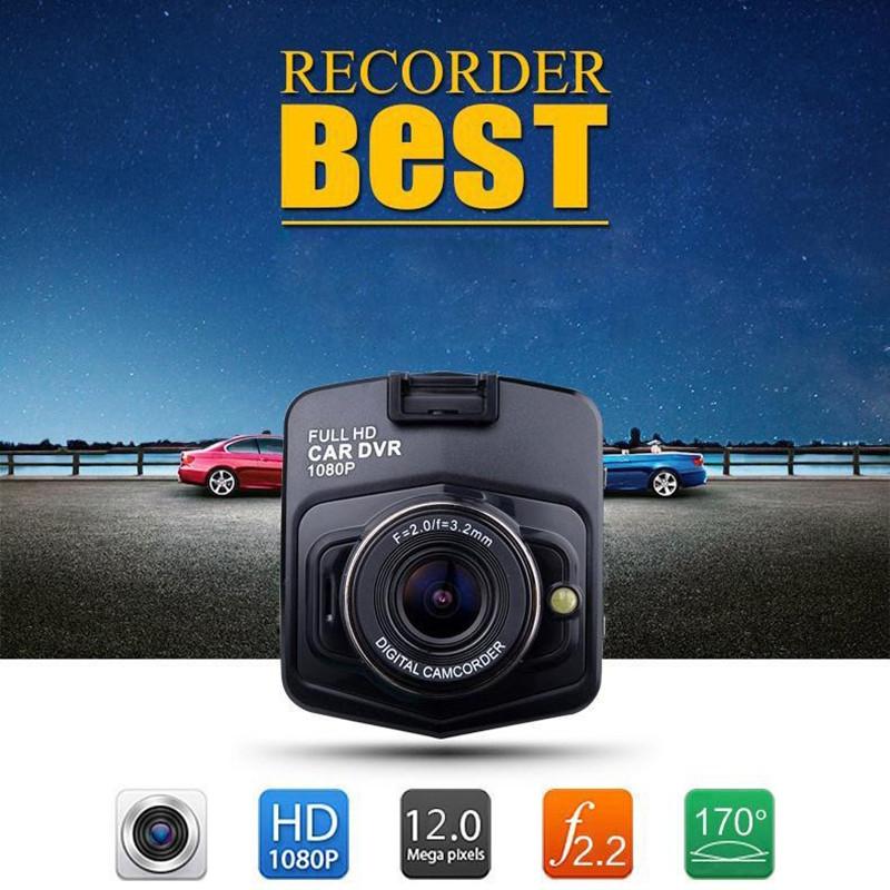 Новатэк 96650 мини-автомобиля камера DVR записи 6GA + 170 широкоугольный видеокамера WDR Full HD 1080 P ночного видения против gs8000l