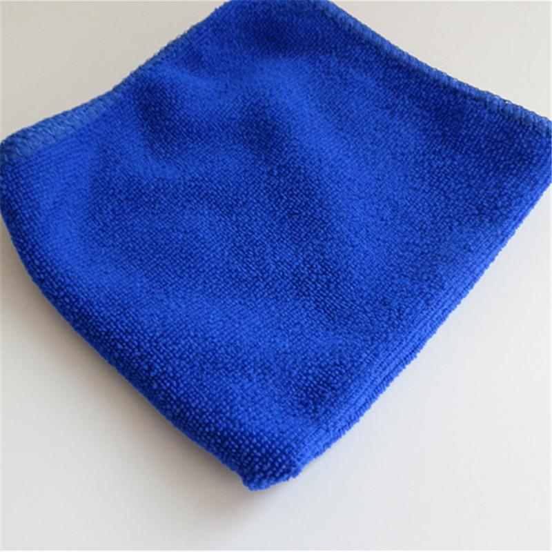 Green Microfiber Towel: For BMW Mini Washing Towel It Will Take A Towel Army Green