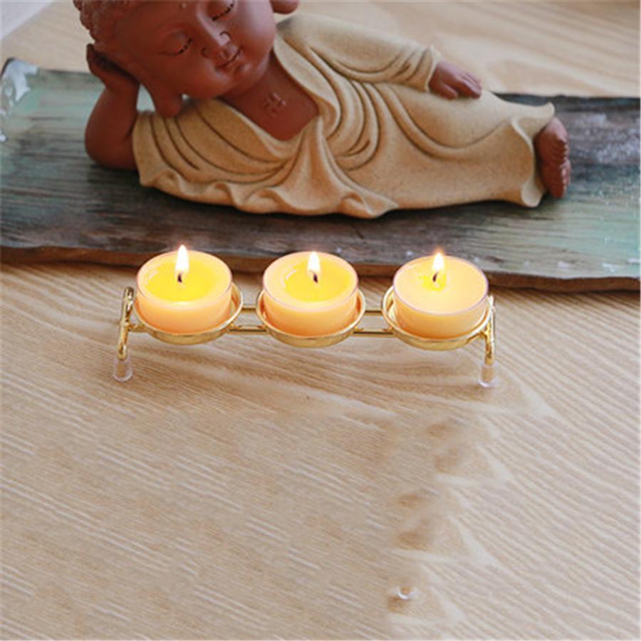 achetez en gros chinois bougie lanterne en ligne des grossistes chinois bougie lanterne. Black Bedroom Furniture Sets. Home Design Ideas