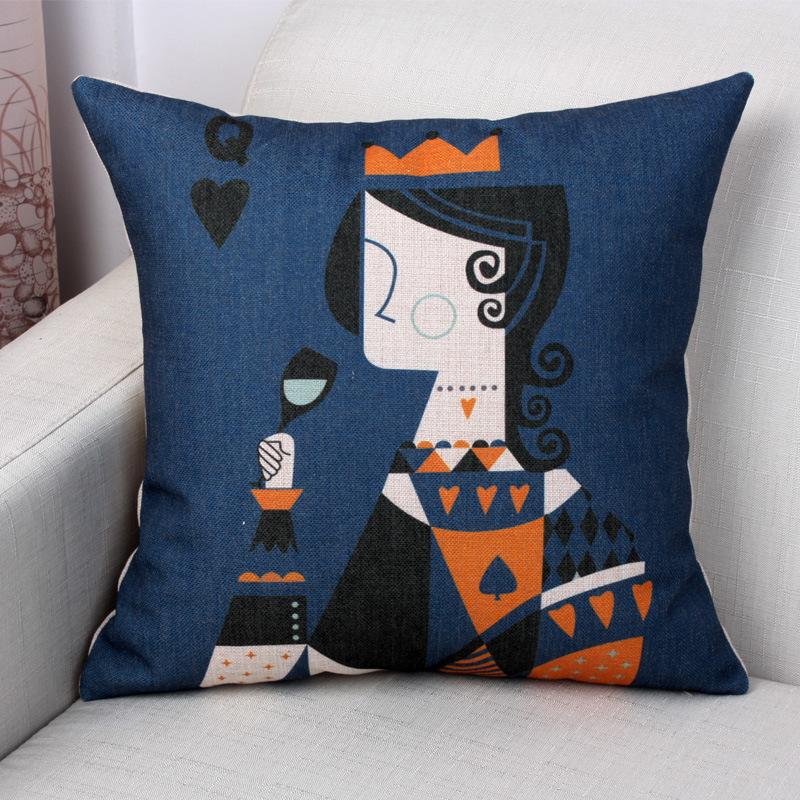 Popular Chair King Cushions-Buy Cheap Chair King Cushions