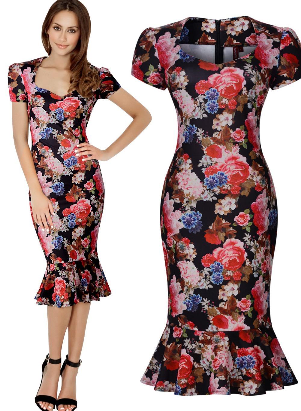 c99734dbf6b Hawaiian Evening Dresses – Fashion dresses