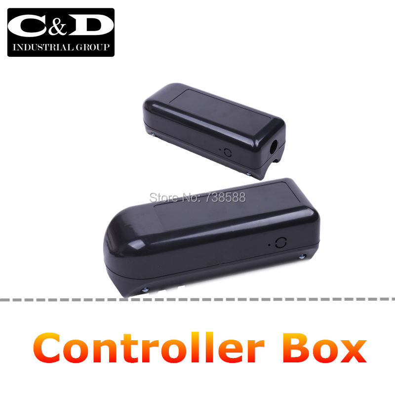 Aliexpress.com : Buy Free shipping! Controller box for