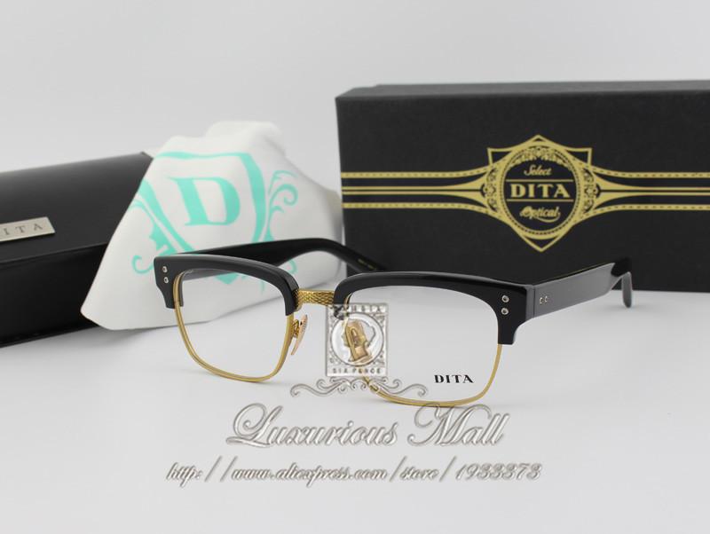 069c8924174e Best Eyeglasses Frame Brands