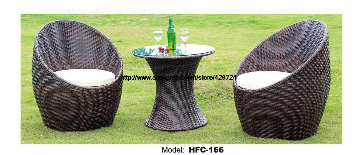 rieten balkon meubels. Black Bedroom Furniture Sets. Home Design Ideas