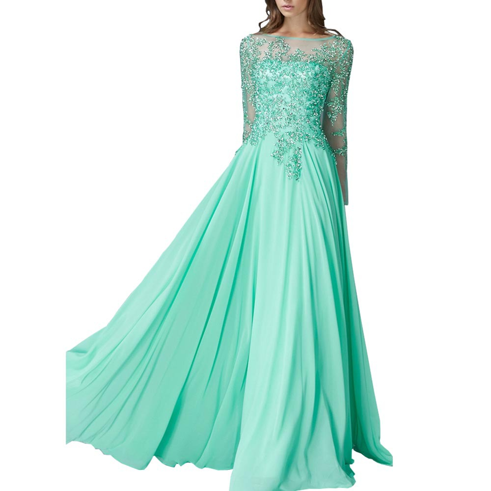 Dresses for Beach Wedding Guests Reviews - Online Shopping ...