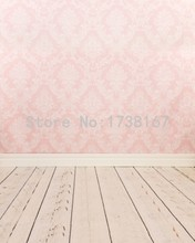 2015 Special Offer 200cm*300cm Thin Vinyl Photography Backdrops Photo Studio Background for Children Foto Hot Sell And Wall F304