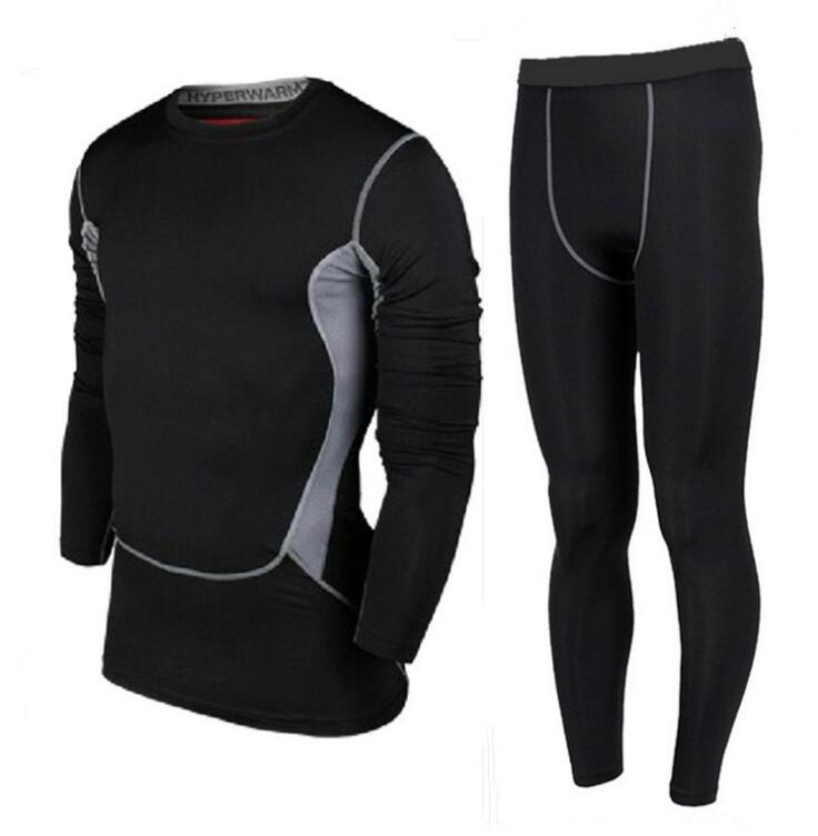 Fitness Uniform 52